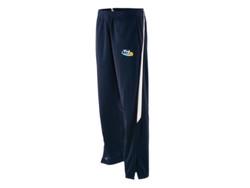 Flintridge Sweat Pants