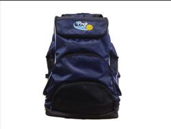 Flintridge Backpack