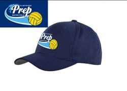 Flintridge Hat