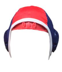 KAP7 Head Guard