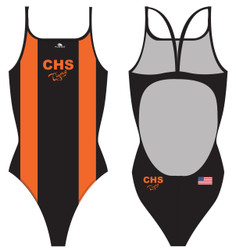 Chaffey High School Swim Rio