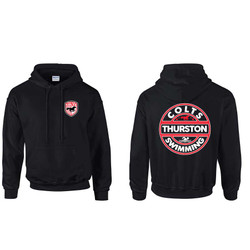 Thurston Sweatshirt