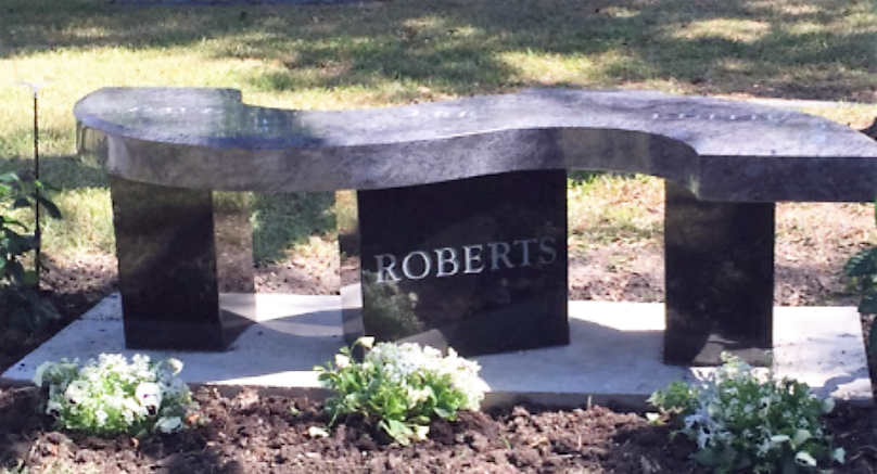 roberts-bench-2-.png
