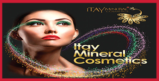 itay-beauty-mineral-cosmetics.jpg