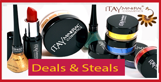 itay-cosmetics-30-discount-cuopon-code.jpg