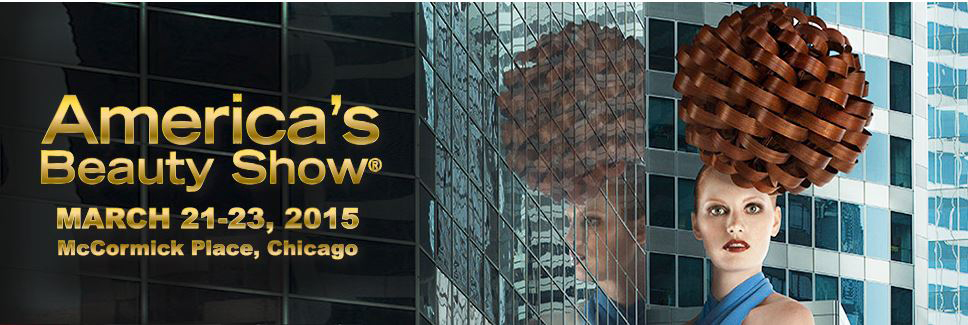 piz-zaz-at-chicago-show.jpg