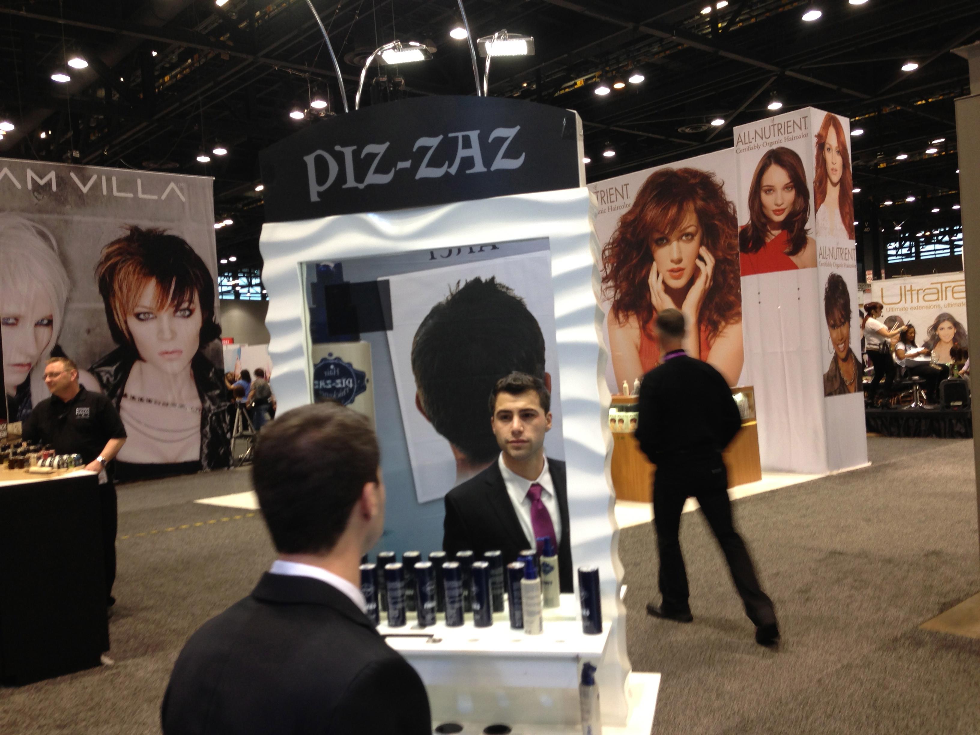 piz-zaz-fiber1.jpg