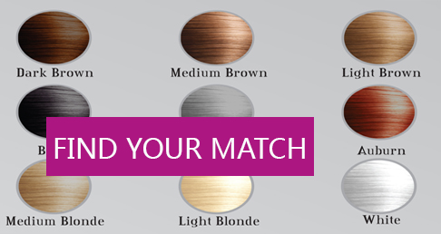 piz-zaz-find-your-match.jpg