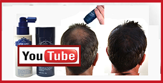 piz-zaz-tutorial-hair-fibers.jpg