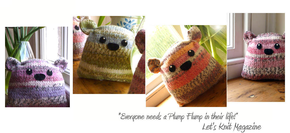 Knitting Gifts For Adults : Knitting kits and learn to knit affordable craft
