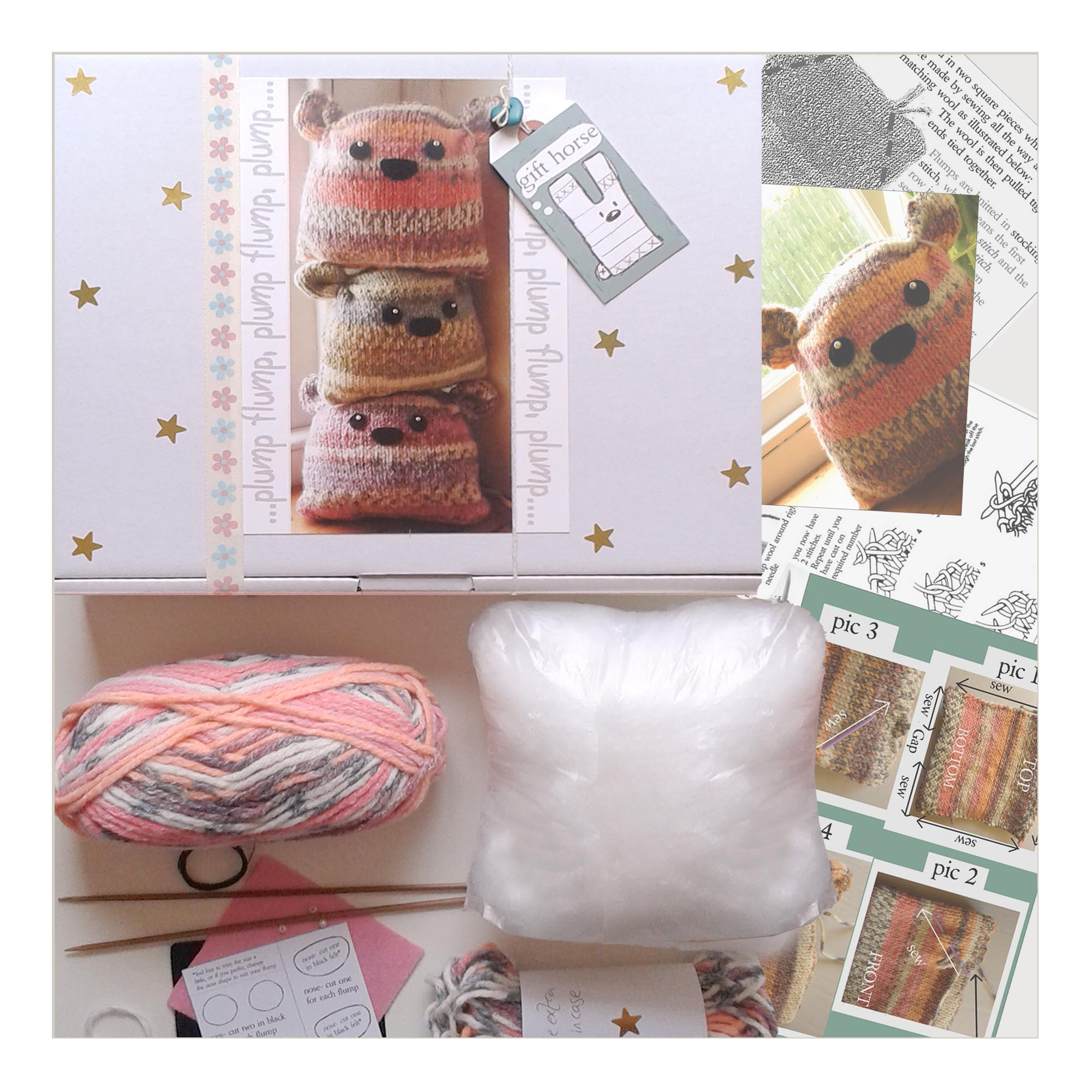 plump-flump-knitting-kit-contents.jpg