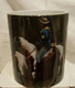 On Patrol-T. Ellis collectible Art Coffee Mug $19.95