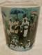 Thee Baptism ll- T. Ellis Collectible art mug  $19.95