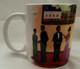Black Tie Affair-T. Ellis collectible art mug  $19.95