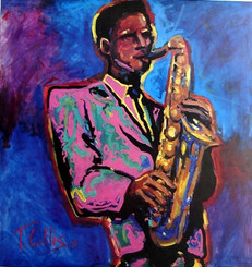 Contempo Jazz