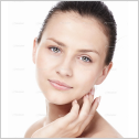 Shop by Skin Care Concern