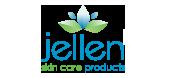 Jellen Facial Machine Products