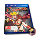 Onechanbara Z2 Chaos (PS4) Australian Edition