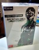 Tom Clancy's Splinter Cell: Blacklist The 5th Freedom Edition (PC)