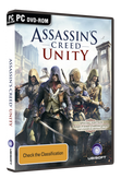 Assassin's Creed Unity Special Edition (PC)