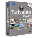 TurboCAD Pro 2015 (PC)