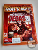 Rainbow Six Vegas 2 (PC)