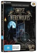 Curse Of Werewolves (PC) Australian Version