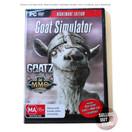 Goat Simulator - Nightmare Edition (PC) Australian Version
