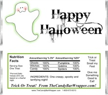 shop-holidays-halloween-candy-wrappers.jpg