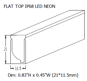 12w-flat-top-flex-dimensions-all.png