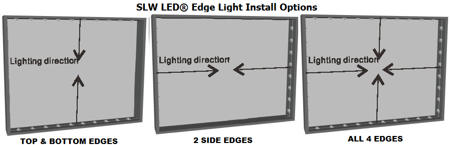 edge-light-cab-install-options.png