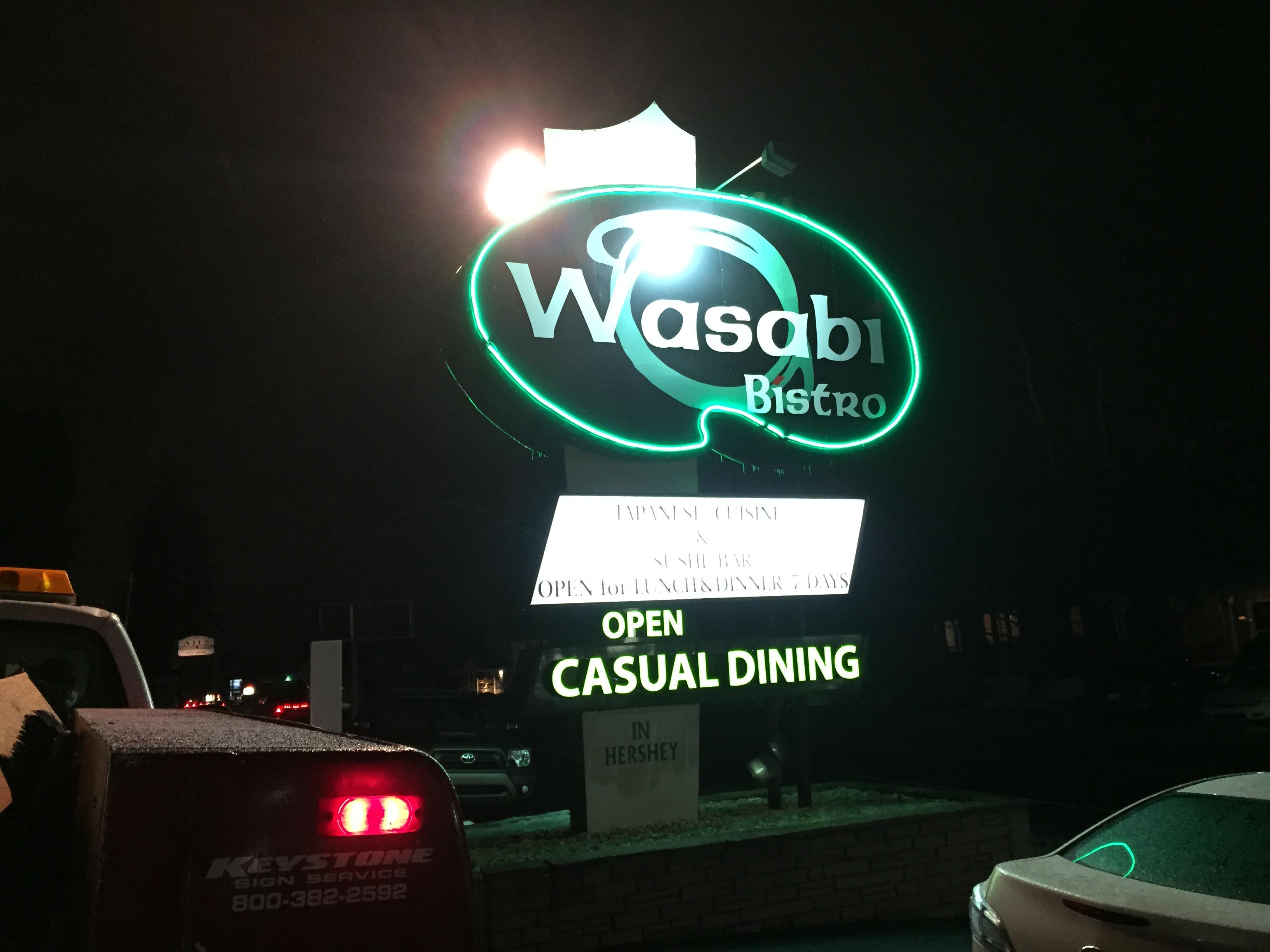 keystone-signs-wasabi.jpg