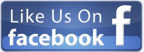 likeusonfacebook.jpg