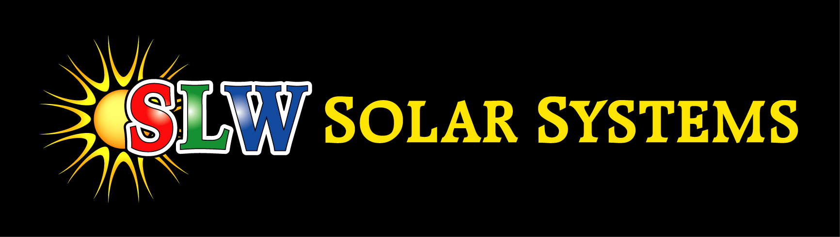 slw-solar-systems-final.jpg