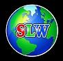 slw-v4-globe-only-blk-bkgrd-tiny.jpg