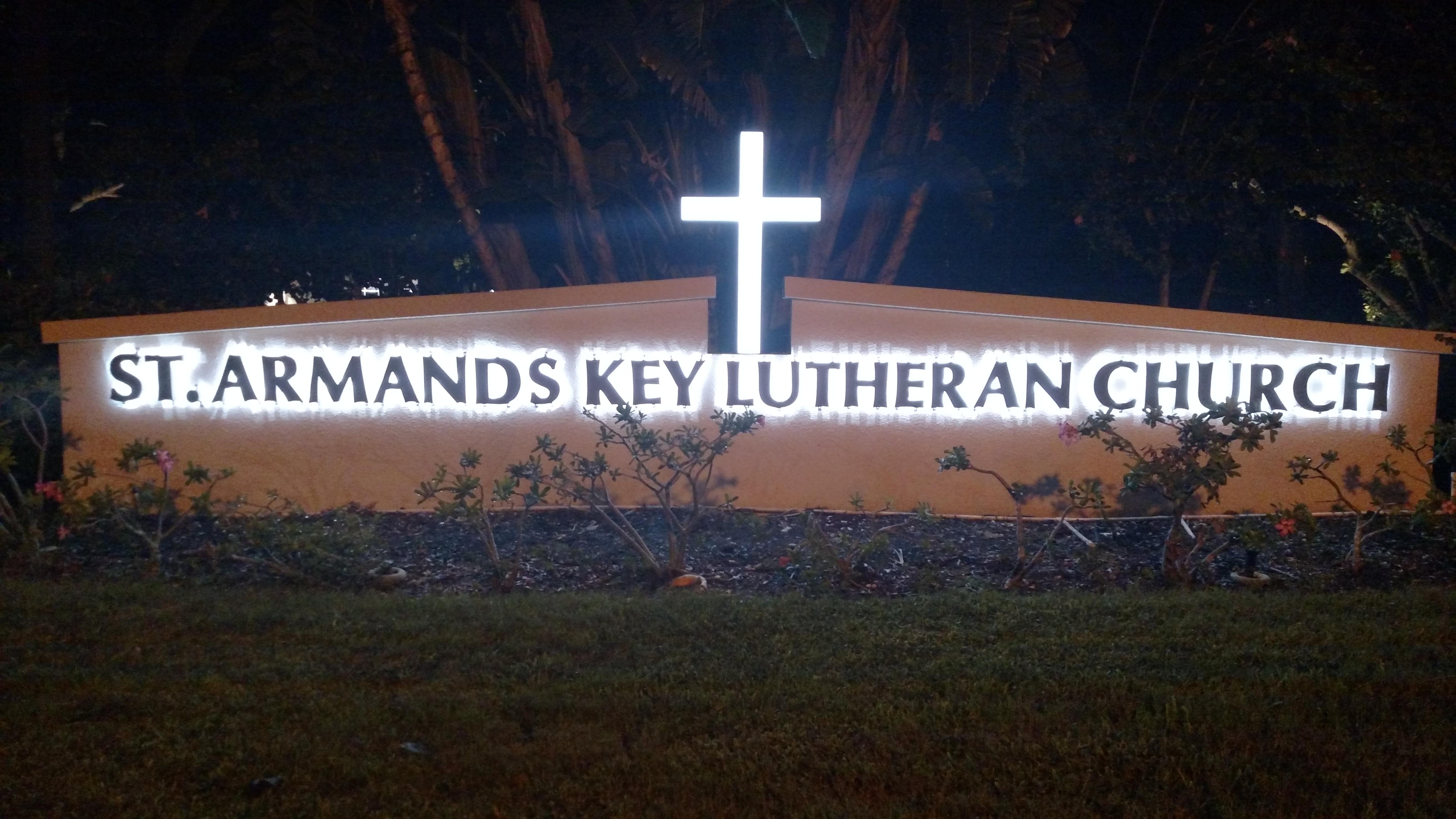 st-armands-key-church.jpg