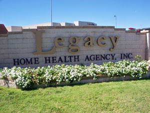 ysc-legacy-monument-daytime.jpg