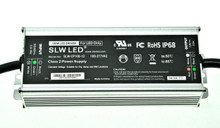 CPW100-012: SLW LED® 100W/12VDC/100-277VAC CLASS 2 LED Power Driver