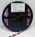 JE-006M-ST-04-RGB