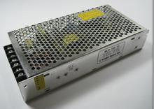 MJ-24200I, Indoor 200W, 24VDC power supply, 200W LED driver