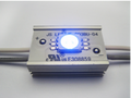 JE-003BU-04 BLUE - JS LED Super 1.0 Watt LED Modules
