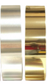 """040"""" Anodized Channel Letter Aluminum Coil"""