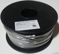 CW-200GW-18/2: Jacketed (18ga/2-wire) LED Connection wire - 200ft