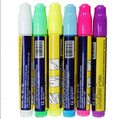 Fluorescent Pens