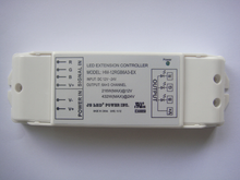 HM-12RGB6A3-EX RGB LED Extension Controller
