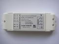 HM-12RGB6A3-EX RGB LED Extension Controller