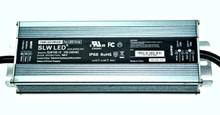 LW100-012: SLW LED® 100W/12VDC/100-240VAC CLASS 2 LED Power Driver
