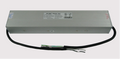 MJ-60-5000-CN-277V: JS LED 60W/12VDC/277V LED Power Supply