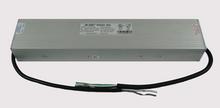 MJ-60-5000-CN-277V - 277VAC 60W 12VDC LED Driver