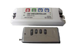 CT110A LED Dimmer Controller (Max 15A) With Remote Control